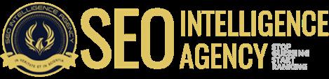 SEO Intelligence Agency