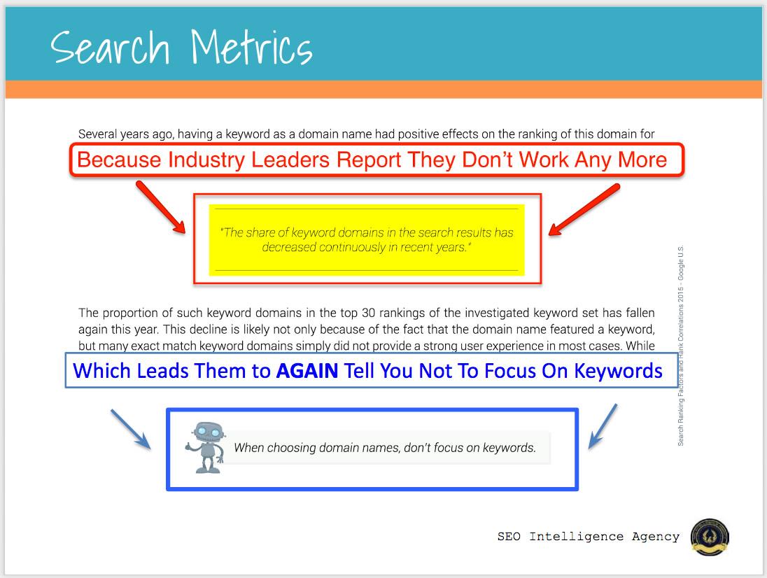 searchmetricsslide