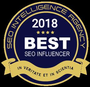 SEO Optimization Experts: S.I.A. Top Influencers