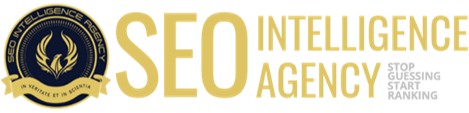 SEO Intelligence Agency