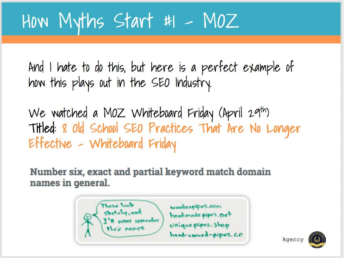MOZMyths1